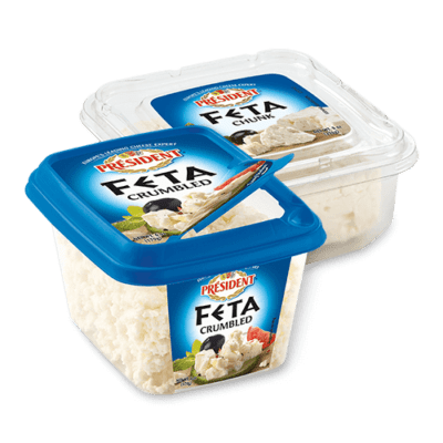 feta-category