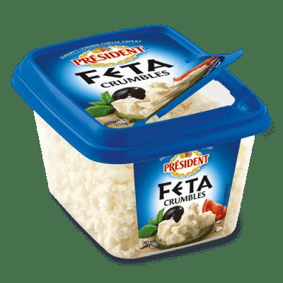 feta-crumbled-6oz-2
