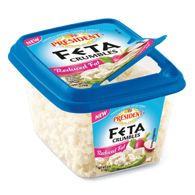 feta-crumbles-reduced-fat