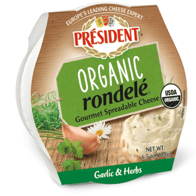 spreadables-rondele-organic-garlicherb-8oz-1