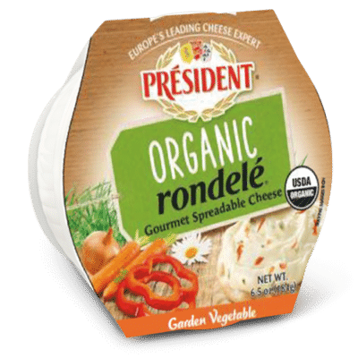 spreadables-rondele-organicgarden-vegetable-8oz-1