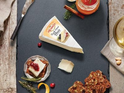 triple_creme_brie_and_spruce_tip_honey
