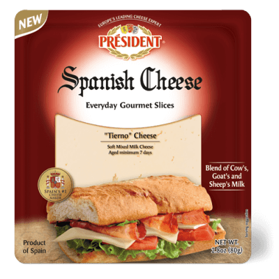 Spanish-Tierno-Cheese-Slices-28oz