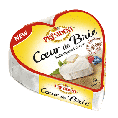 Coeur-de-Brie_696x696