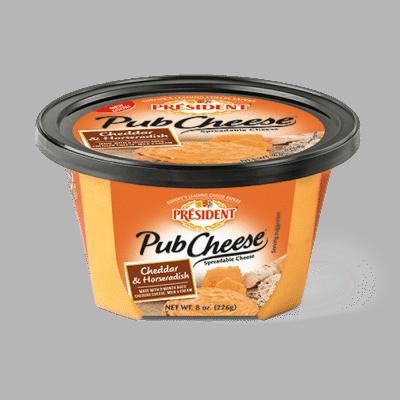 Pub-Cheese_Horseradish_696x696