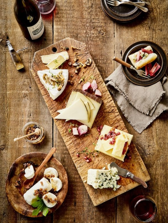 Autumn-Cheese-Plate