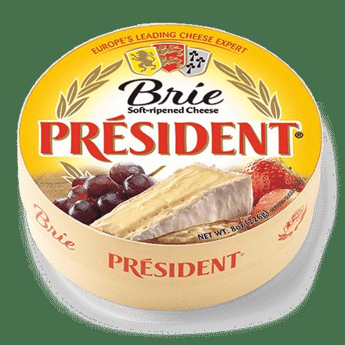 8oz-Brie-round copy