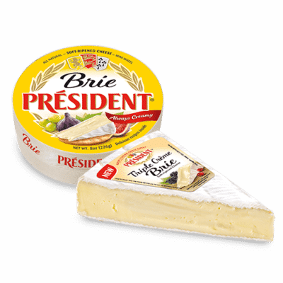 brie-category