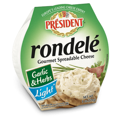 spreadables-rondele-garlic-herbs-light-8oz