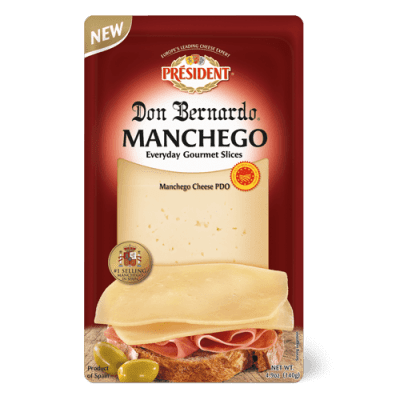 Manchego-Slices-49oz