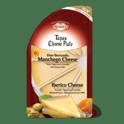 ManchegoIberico-Mixed-Tapas-Plate
