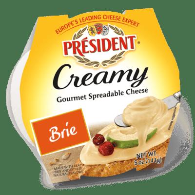 President-Creamy-Brie-5oz