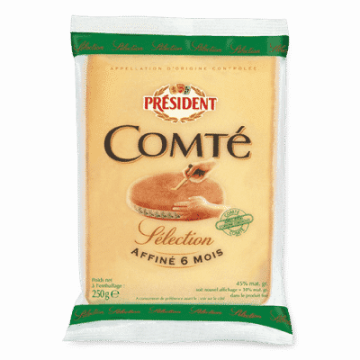m-e-comte-wedge