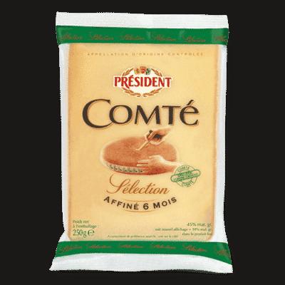 m-e-comte-wedge