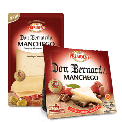 manchego-category copy