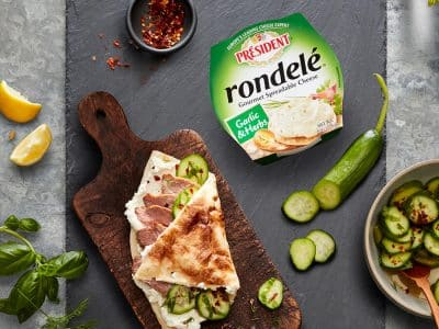 rondele-grilled-lamb-wrap
