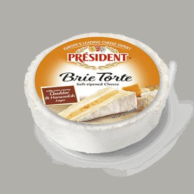 BrieTorte_Horseradish_696x696