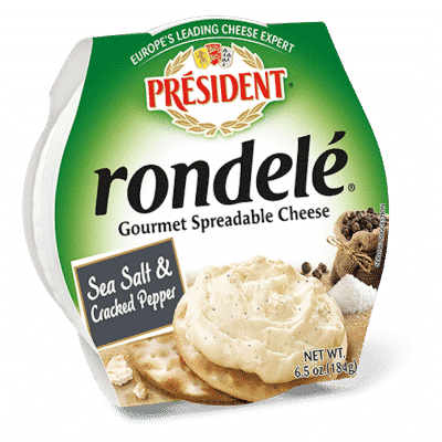Rondele_SeaSaltPepper_696x696