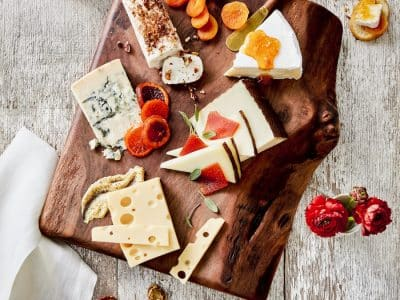 European-Cheese-Plate