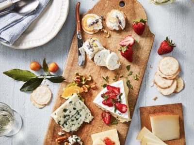 Spring-Cheese-Plate