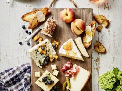 Summer-Cheese-Plate